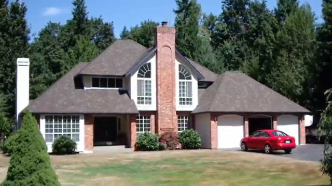 Best Roofer Kirkland Wa 425 458 5369 D Hughes Roofing