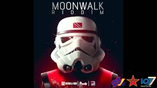 soca 2015 nebula 868 one in a million moonwalk riddim