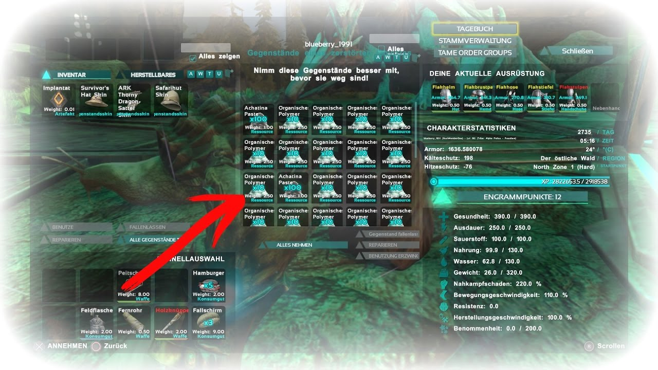 Ark new unlimited zement polymer glitch ps4 deutsch ark new unlimited zement polymer glitch ps4 deutsch malvernweather Images