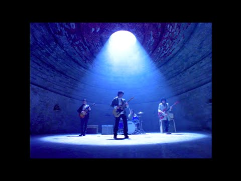Mr.Children 「終わりなき旅」 MUSIC VIDEO