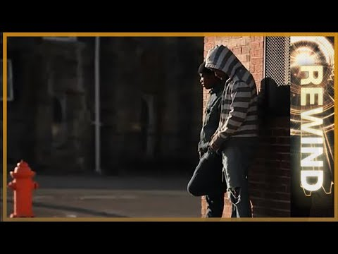 Baltimore: Anatomy Of An American City | Rewind
