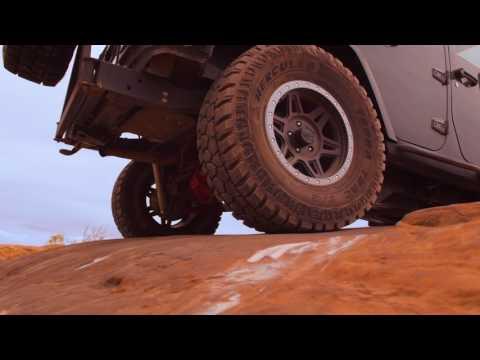 Hercules Tires - Terra Trac T/G Max - Commercial Tire