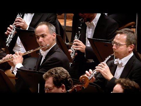 Grieg: Peer Gynt / Oramo · Berliner Philharmoniker