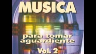 MUSICA PA' TOMAR GUARO - VARIOS