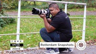 Rotterdam Snapshots - Seizoen 2 Afl. 1 Raju Jasai
