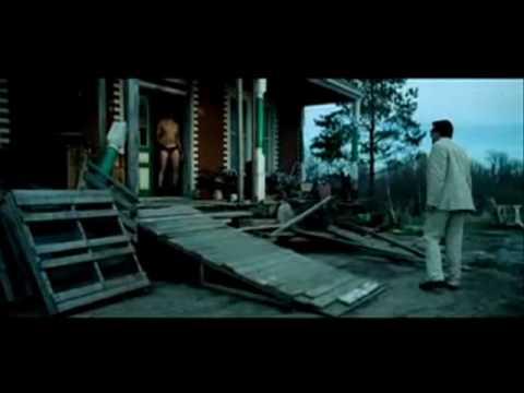 Watch Cadavres (2009) Trailer - www.ultimatefreemovies.com