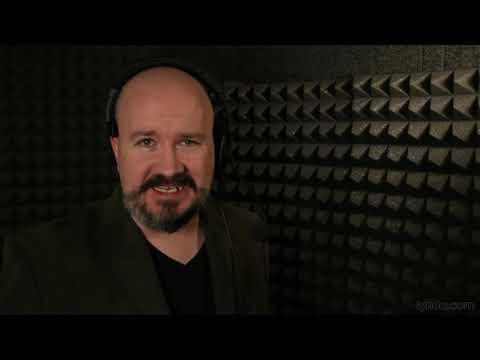 Test-driven development tutorial: What is test-driven development (TDD)? | lynda.com