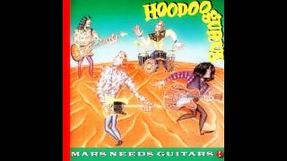 "Hoodoo Gurus, ""Show Some Emotion"""