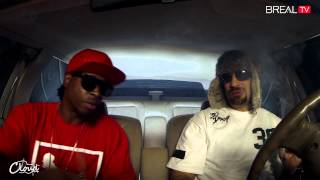 Yukmouth - The Smokebox (Part 1)