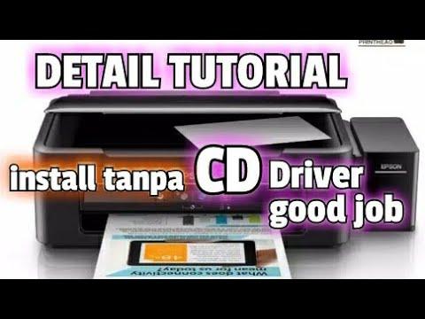 cara-mudah-instal-printer-epson-l220-tanpa-menggunakan-cd-driver-how-to-install-epson-l220-printer