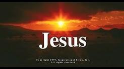JESUS - Der meistgesehene Film aller Zeiten