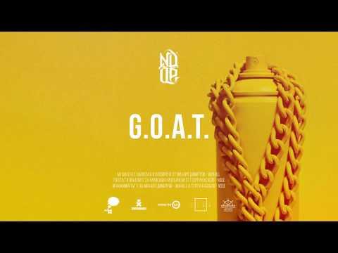 NDOE - G.O.A.T. (Official Audio)
