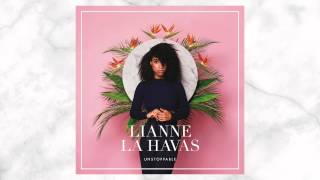 Lianne La Havas - Unstoppable (FKJ Remix) [Official Audio]