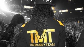 Play Money Team