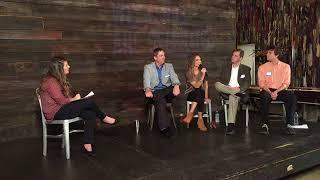 Revision: Atlanta Expert eCommerce Panel
