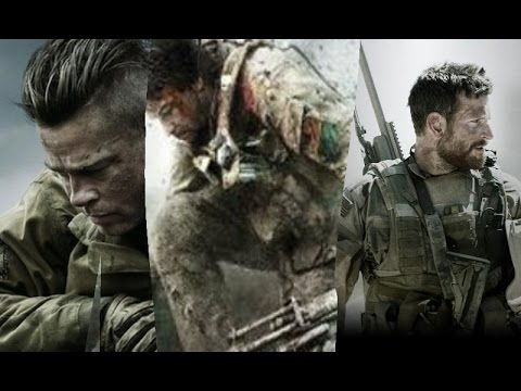 3 film de guerre a voir streaming vf