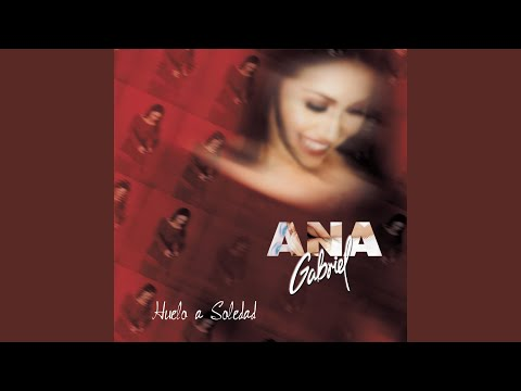 Huelo A Soledad (Version Banda)