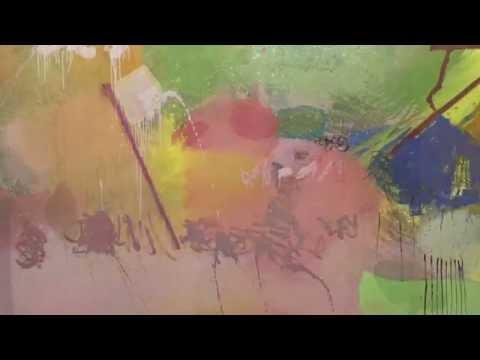 Regi Bardavid at 1:54 Contemporary African Art Fair | London