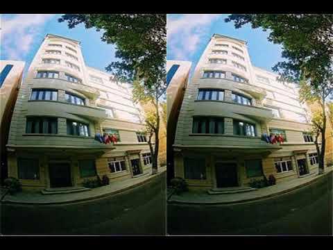 Diplomat Hotel Baku   Suleyman Rahimov Street 185, AZ1000 Baku, Azerbaijan   AZ Hotels