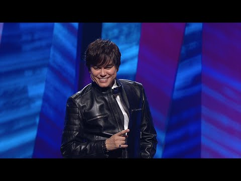 Joseph Prince - God's Restoration For Your Family - 10 Apr 16
