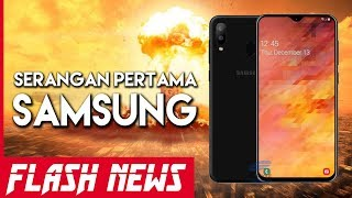 galaxy m10 launch date
