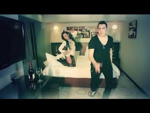 ASU, BOBY & MORGANA - MILIARDE (OFFICIAL VIDEO)