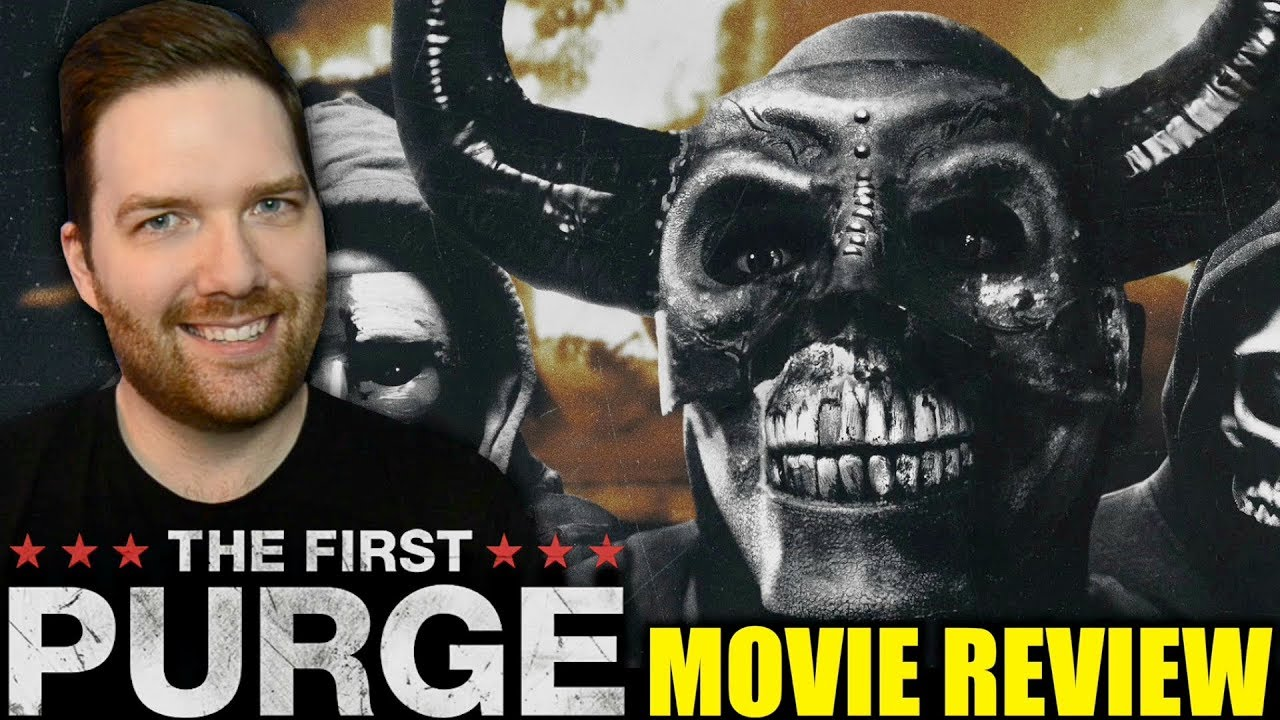 the-first-purge-movie-review