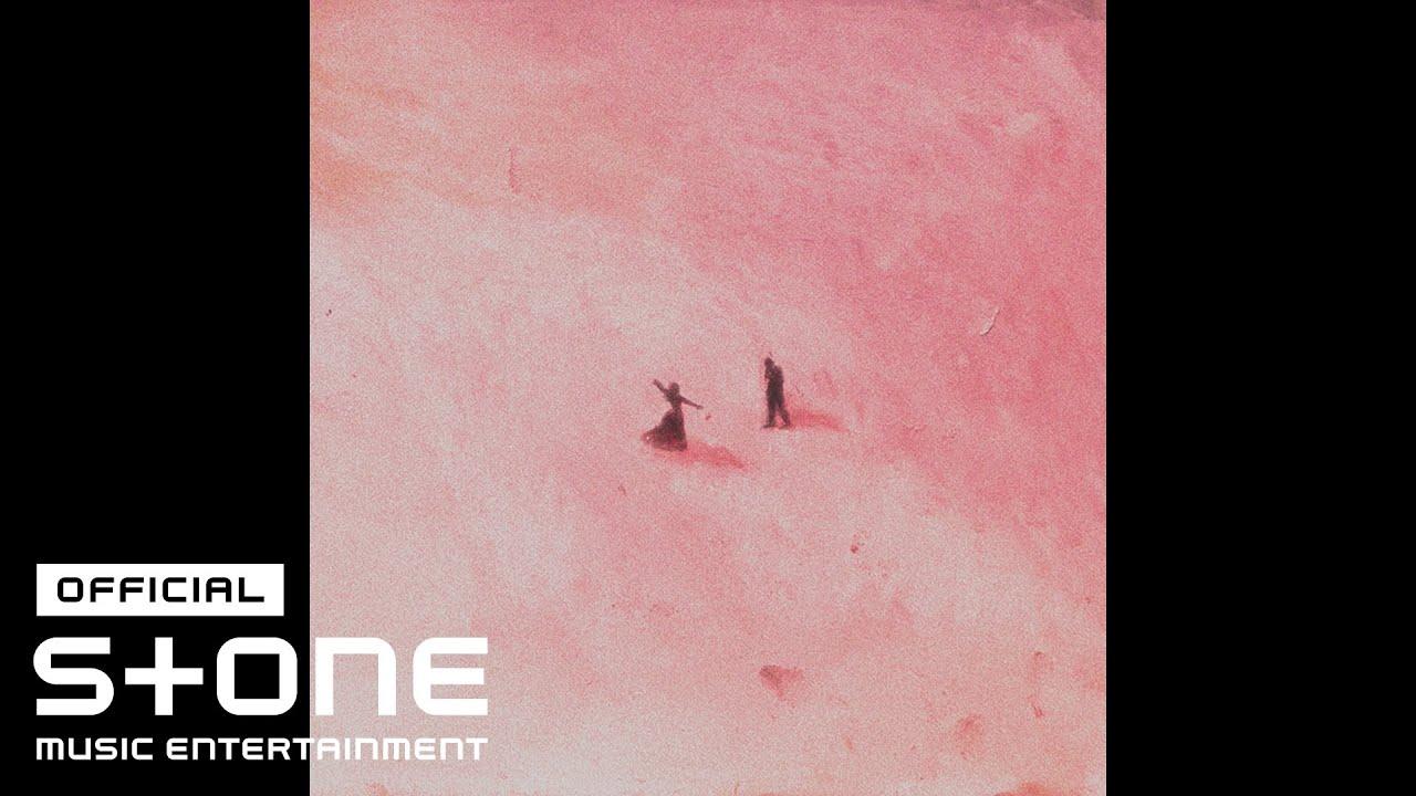 Dept (뎁트) - 바보 같은 나 (Stupid me) (Feat. Nason)