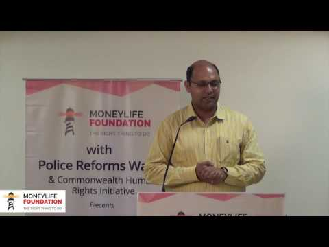 Financial crimes & frauds: When and how to approach the EOW - part 2