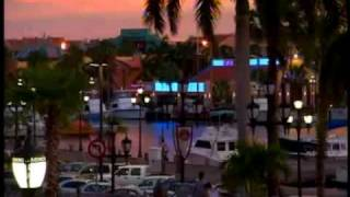 Renaissance Aruba Beach Resort Video: Aruba Videos
