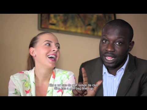 BUSINESS TRUE LIFE (Saison 2) EPISODE 2