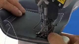 видео Швейные машины промышленные Juki купить.