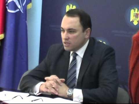 Vrancea Media: Comisia de Dialog Social Prefectura Vrancea