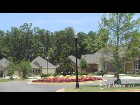 Magnolia Village Senior Housing in Sugar Hill, GA - After55.com