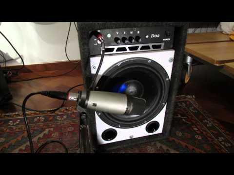 Image Result For Diy Amplifier Clonea