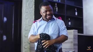 ONYENCHE (The Gateman) Season 3&4 - 2019 Latest Nigerian Nollywood Comedy Igbo Movie Full HD