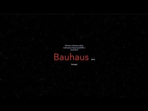 PETER MURPHY 40 Years|Bauhaus Ruby Celebration feat. DAVID J||Vilar de Mouros|In The Flat Field Mp3
