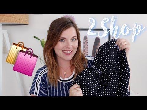 Design Zwangerschapskleding.2shop Zwangerschapskleding Youtube
