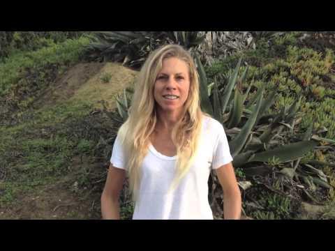 Endless Summer Surf Academy  Best Surf School in San Diego
