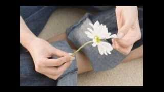 Download Lagu Masih Adakah Cinta By:Jamal Mirdad mp3