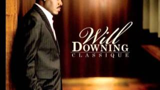 Will Downing-I Don