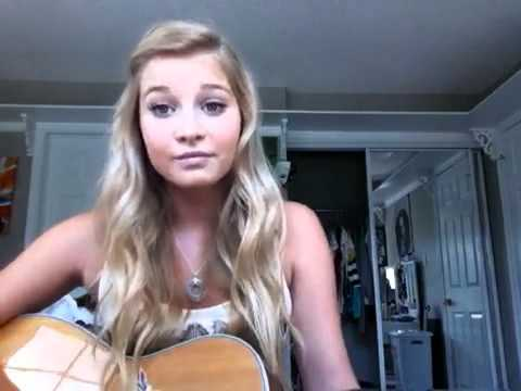 Stay (Cover) Sugarland