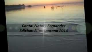 Tocame | Nataly Fernandez