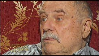 Краснопольский: Шварценеггер сыграл бы Ермака, если б советские войска не вошли в Литву