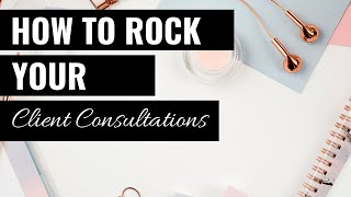 Event planner questions to ask clients