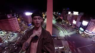 OLIMAC RIZAS *** TODOS SON NÚMERO$ (VIDEO OFICIAL)