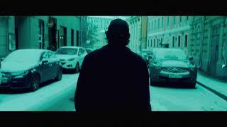 """Я иду к тебе"" короткий метр. Режиссер Анна Меликян, в главной роли Константин Хабенский, 2017."
