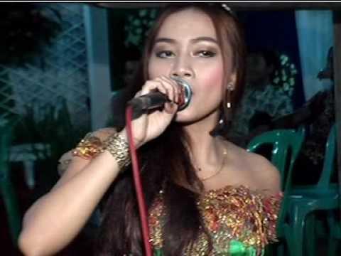 Surat Cinta Untuk Starla Voc. Lintang - AREVA MUSIC HOREE LIVE GEDANGAN KALIWULUH