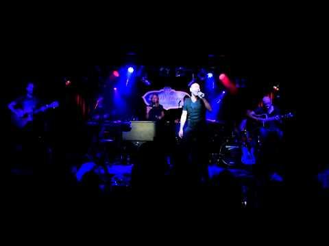 Rami Kleinstein - Small Gifts | Live NYC 2014 | רמי קלינשטיין - מתנות קטנות בהופעה