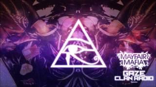 R KeIly - Ignition (Mayfair Mafia Remix)